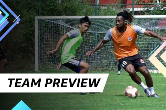 SC East Bengal FC 2020-21 season probable XI 20201107 173915 1