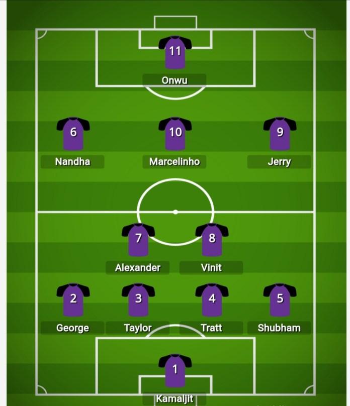 Odisha FC 2020-21 season preview and probable XI IMG 20201110 090013 1