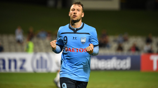 Top 5 - Foreign Strikers roped in ahead of ISL 7 adam le fondre 1592903545 42025 2