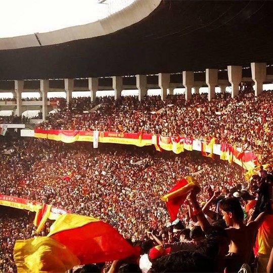 Kolkata Derby- ISL's First calcderbs.land1
