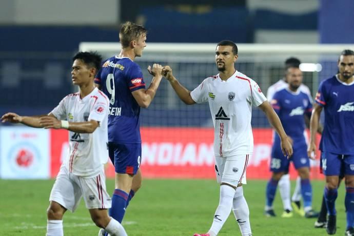 Player Ratings - Bengaluru FC vs NorthEast United FC WhatsApp Image 2020 12 08 at 92832 PMjpeg