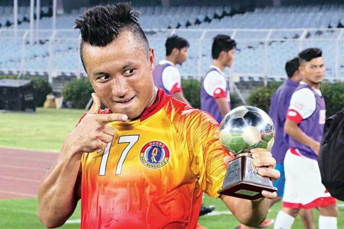5 ISL Players East Bengal should target in Winter Transfer Window image 1 280888006.