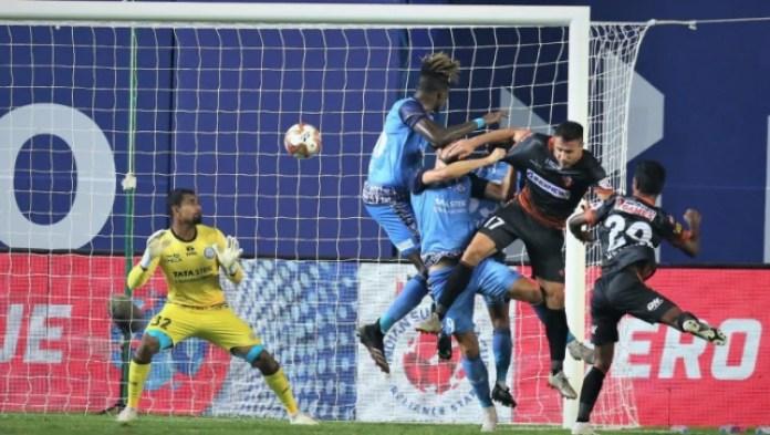 Match Preview: FC Goa vs Jamshedpur FC, Injuries, Prediction, Line-Ups and More Ep72exdU0AI1e5L 647x363 1