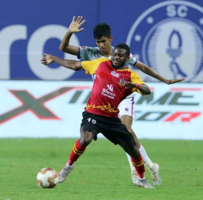 Match Preview: SC East Bengal Vs FC Goa - Injuries, Team news, Predictions, Lineup and more IMG 20210106 WA0003 1