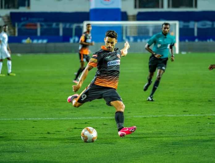 Match Preview: SC East Bengal Vs FC Goa - Injuries, Team news, Predictions, Lineup and more IMG 20210106 WA0004