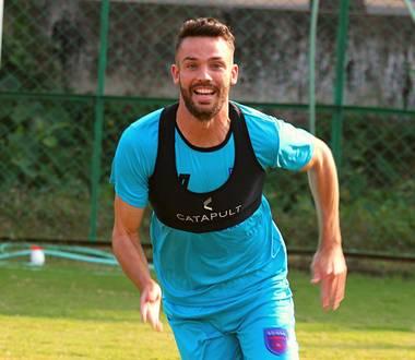 ISL - All confirmed transfer in the January Transfer Window, 2021 BRAD INMANjpeg