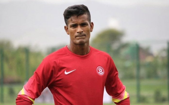 ISL - All confirmed transfer in the January Transfer Window, 2021 Subrata 3