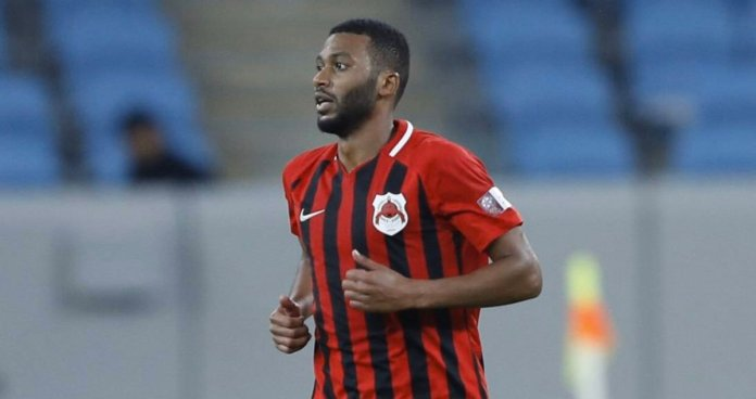 AFC Champions League - FC Goa vs Al Rayyan | Preview, Predicted Lineup, Where to watch and more EVqHAGwWsAEOi64