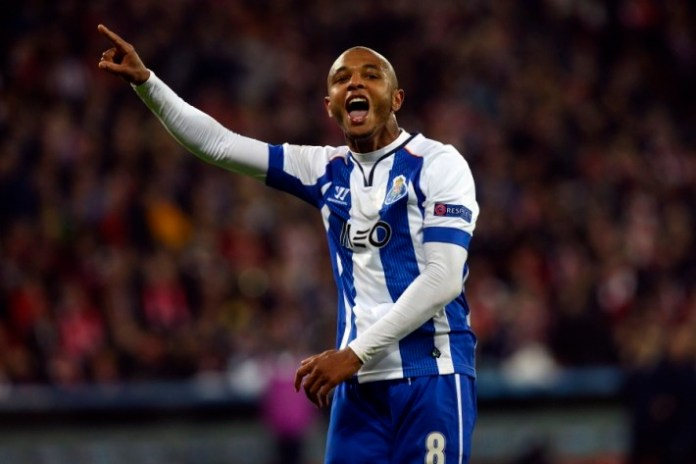 AFC Champions League - FC Goa vs Al Rayyan | Preview, Predicted Lineup, Where to watch and more Yacine Brahimi4 710x473 1