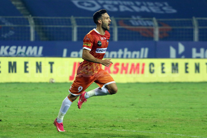 Top 5 Underrated Signings Of ISL 2020-21 image downloader 1620024591287