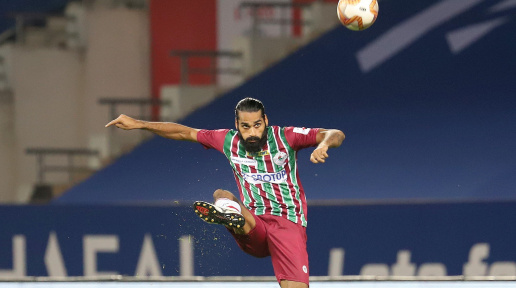This is How India could Line up against Asian giants Qatar sandesh jhingan 1606124157 51843 1