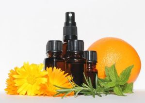 Natural-Essential-Oils-Bottles,Aromatherapy