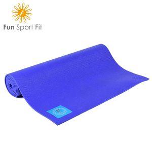 FunSport-yoga 瑜珈墊推薦