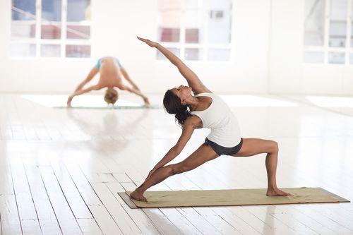 瑜珈入門 introduction-to-yoga-
