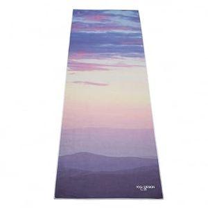 YogaDesignLab-Yoga-Towel 瑜珈鋪巾