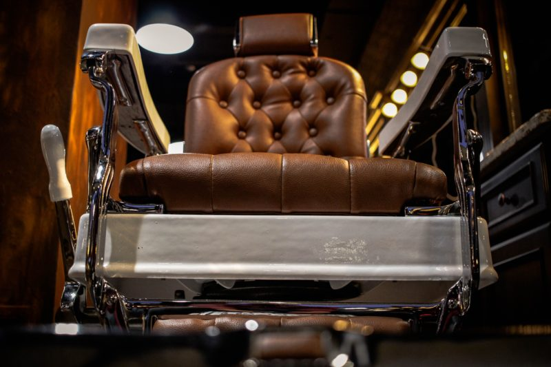 a-vintage-barber-chair