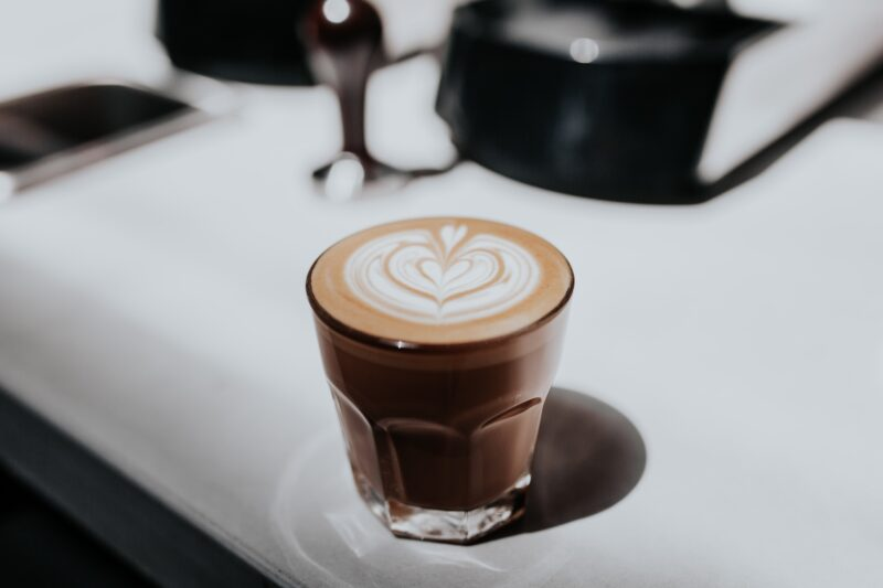 a-cup-of-cappuccino