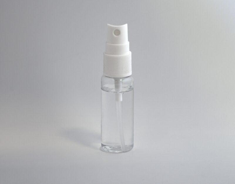 a-spray-bottle