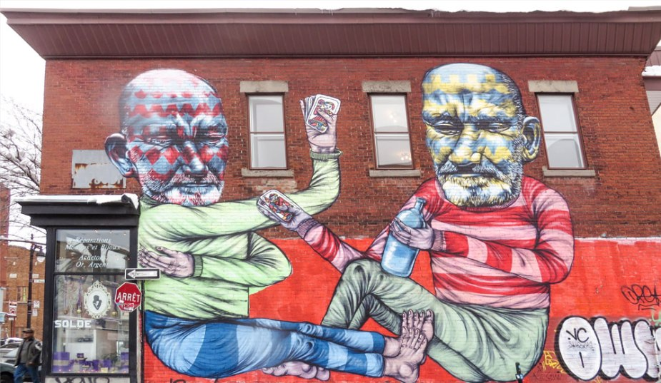 Other-Mural-2013