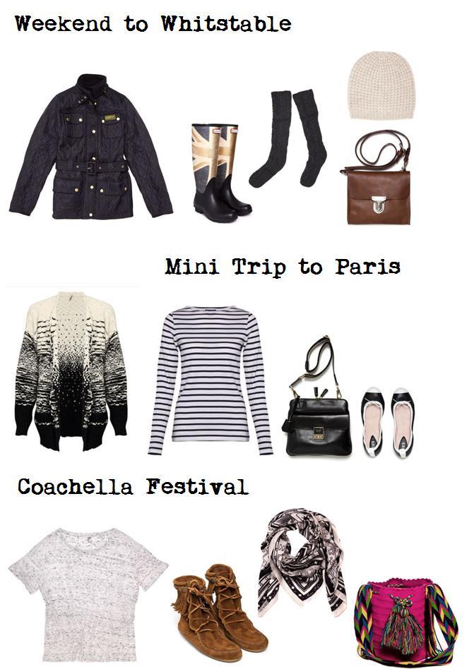 Where wanderlust meets fashion: style-passport.com (3/6)