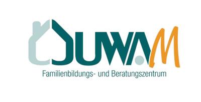 JUWAM