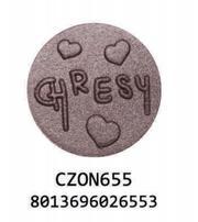 La texture è caratterizzata da un'alta percentuale di perle che danno al tuo look un effetto metallico. E' morbido e leggero per un confort maggiore. http://www.ifyouagency.com/shop/index.php?id_product=237&controller=product