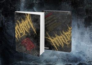 Malmsturm-Book-MockUp
