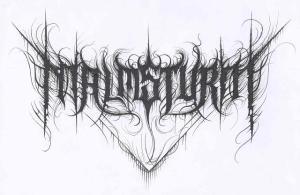 Malmsturm Logo