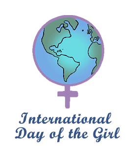 DAY OF THE GIRL CHILD
