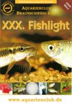 Titelbild Fishlight XXX