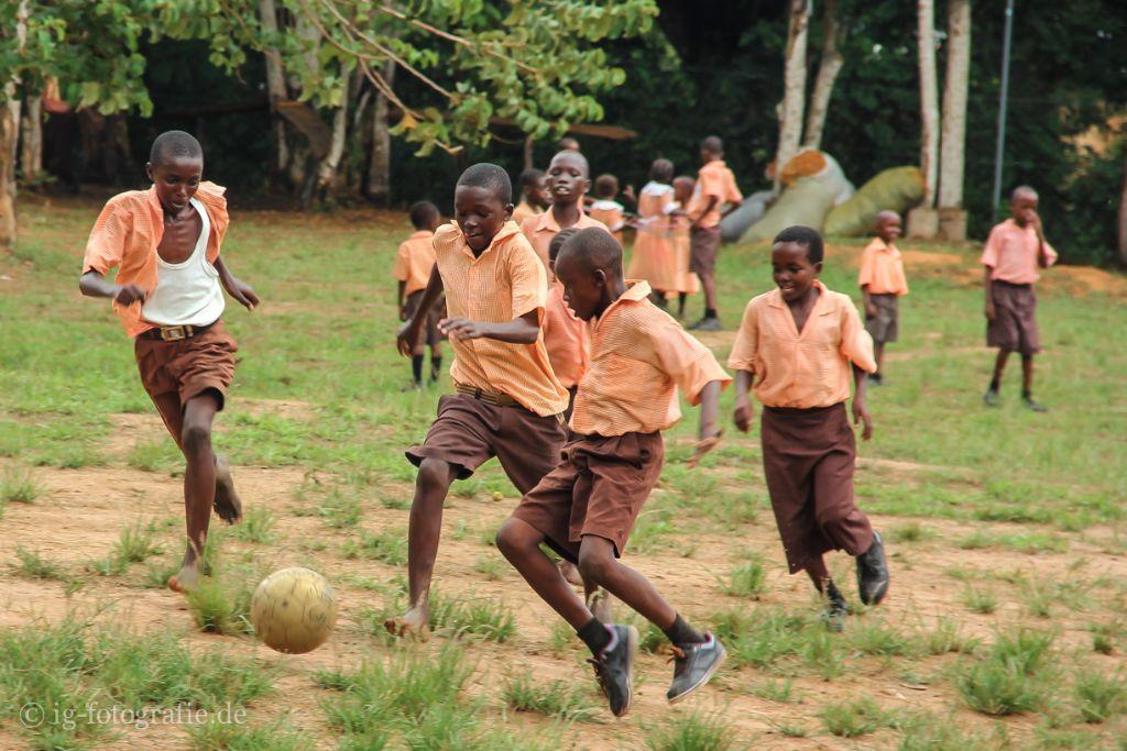 Kenia-Footprints-Orphanage-3