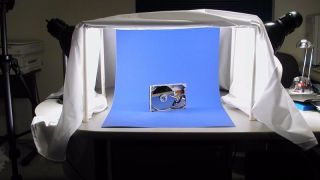 blitz-lightbox-diy