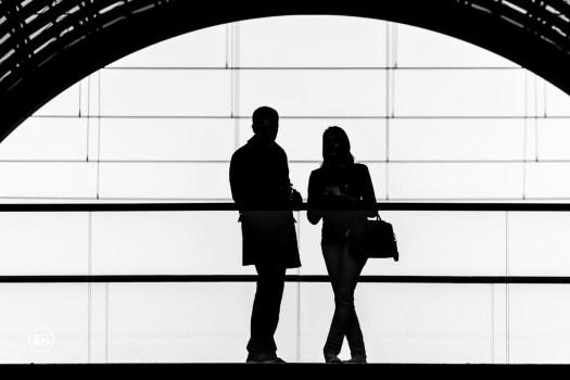 Gegenlicht-Fotografie-Silhouetten-1