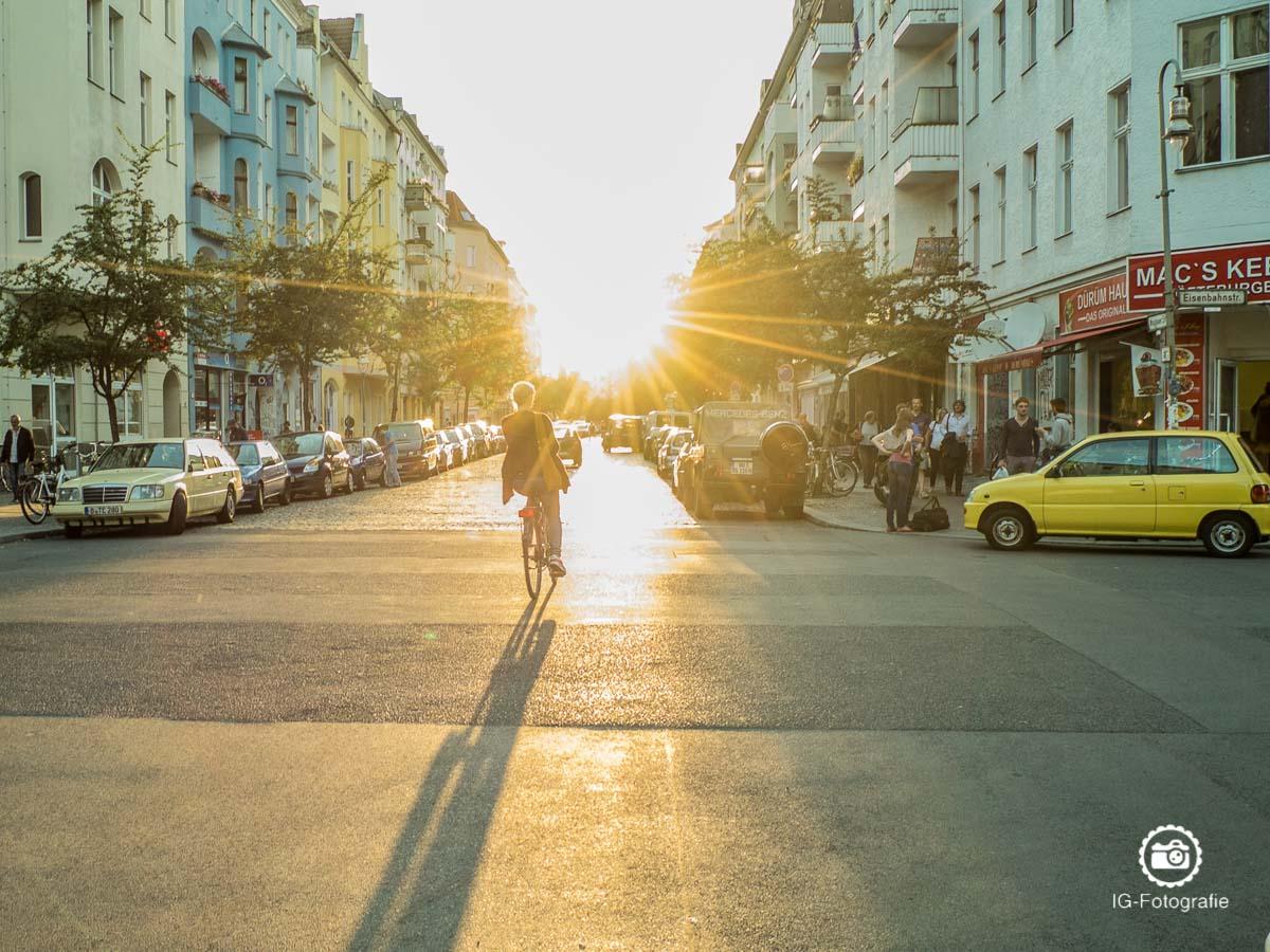 Gegenlicht-Fotografie-Sonne-1