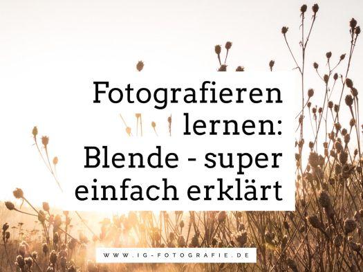blende-kamera-fotografieren