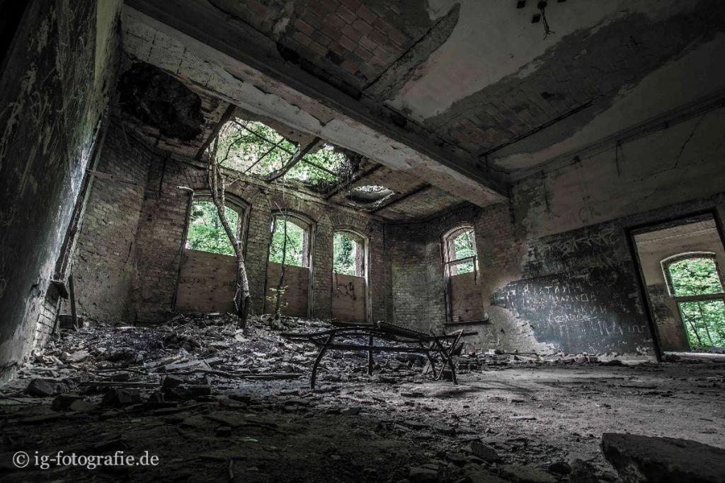 lost places in berlin verlassene orte geheime pl tze und urban exploration ig fotografie. Black Bedroom Furniture Sets. Home Design Ideas