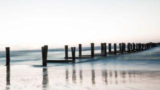 fließendes wasser fotografieren tipps