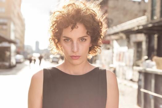 portrait-fotograf-berlin-maria