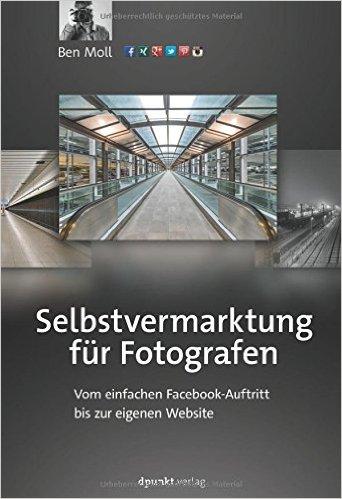 selnstvermarktung-fuer-fotografen