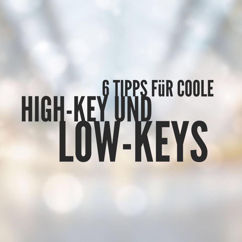 tipps-low-key-high-key-fotografie