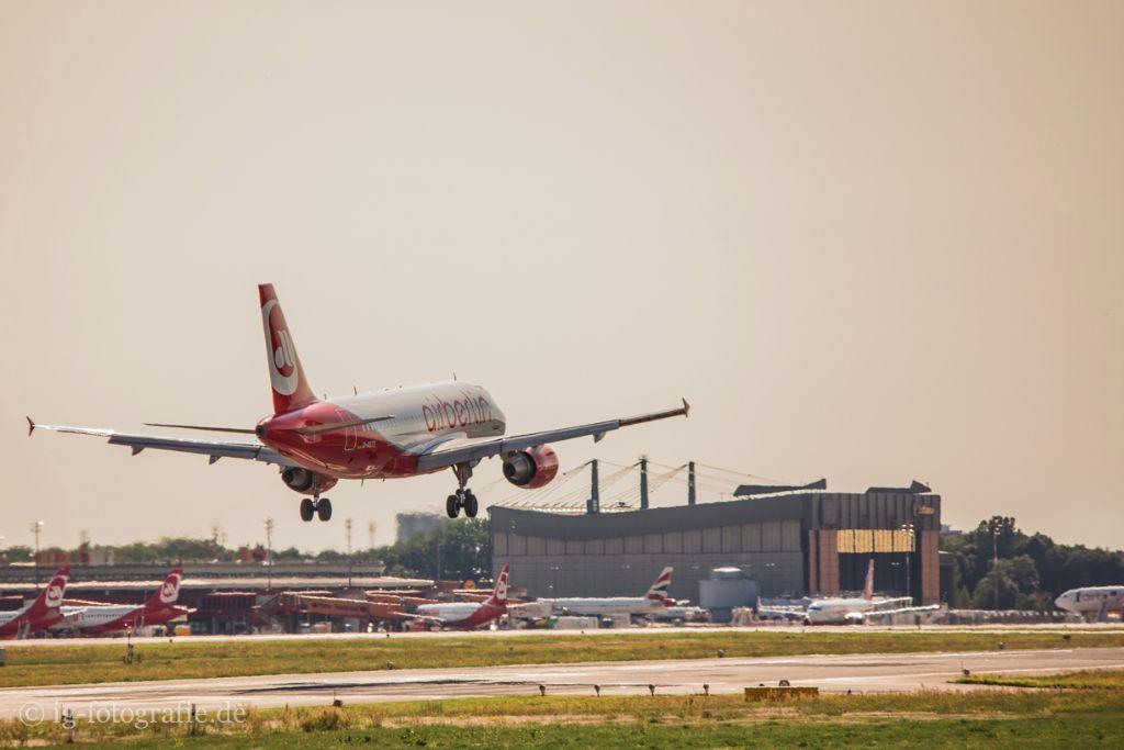 Flugzeuge-Fotografieren-Berlin-Tipps