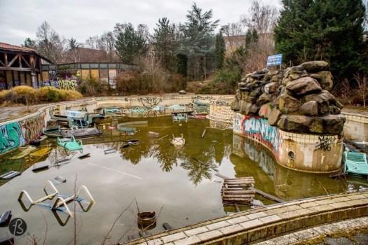 Blub-Berlin-Spaßbad-Neukoelln