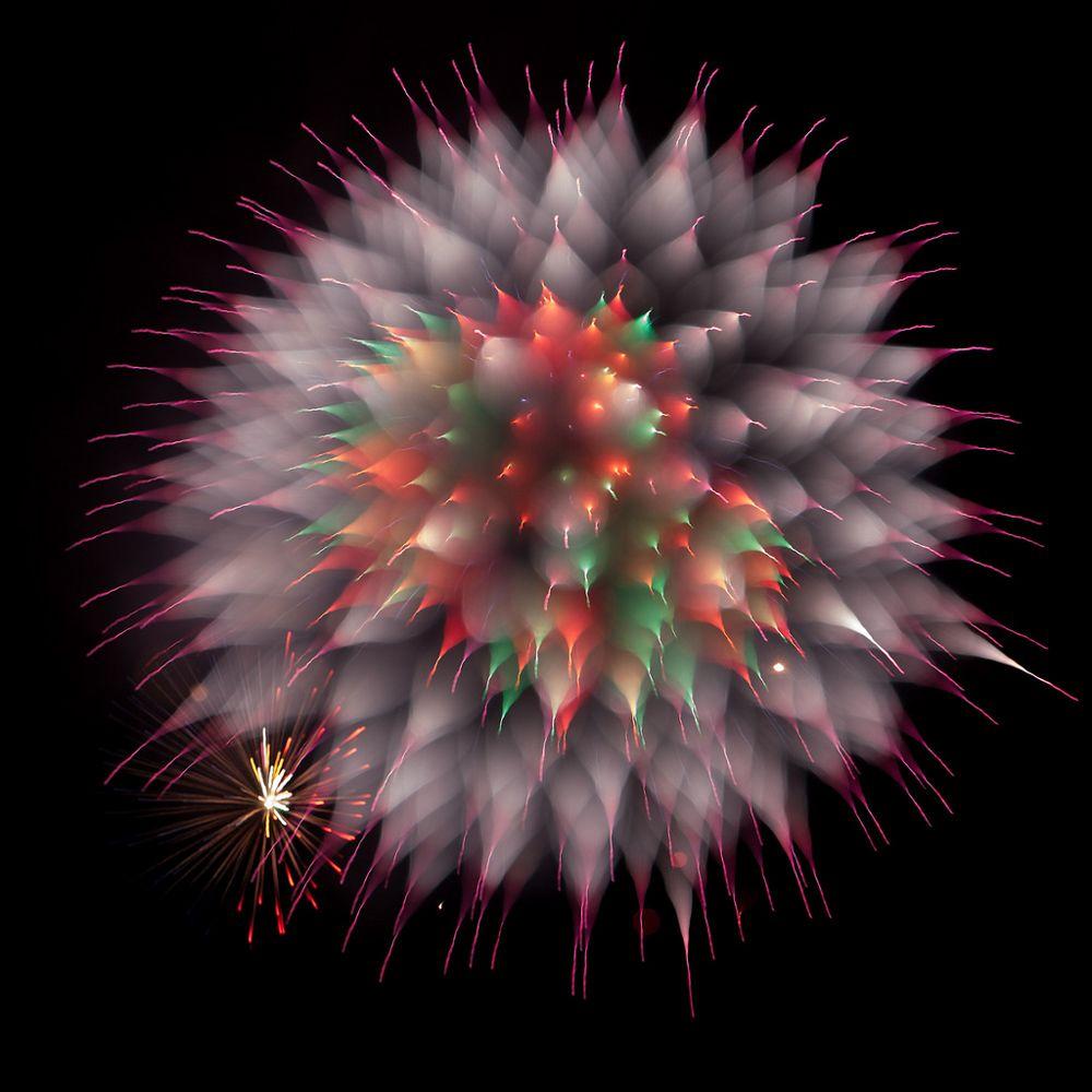 Feuerwerk-fotografieren-Tipps-Benjamin-Lehman
