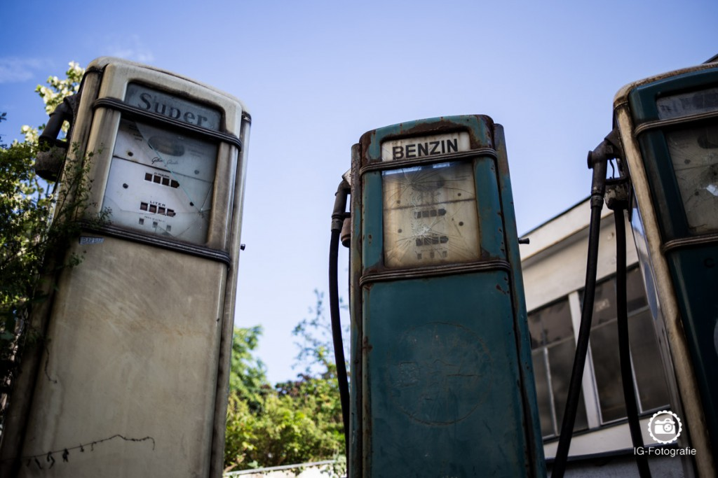 Lost-Places-Berlin-Tankstelle-1