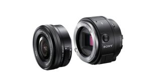 Sony-ILCE-QX1-Testbericht
