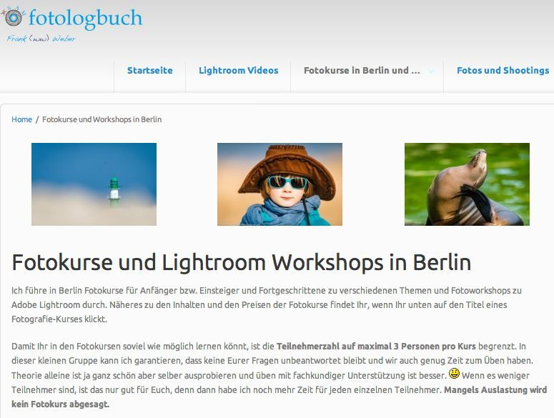 Fotokurse-Lightroom-Workshops-Berlin