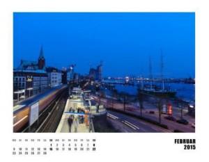 Fotoidee-Kalender-drucken