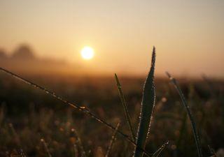 Sonnenaufgang-fotografieren-Tipps-Einstellungen