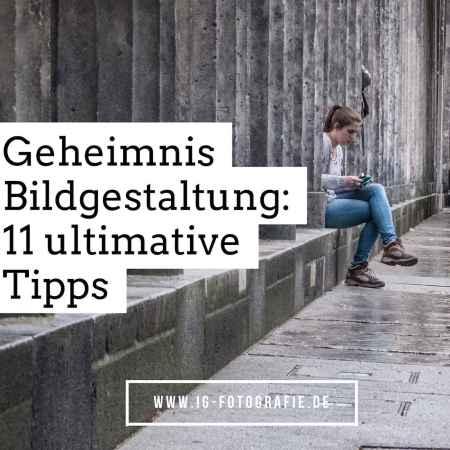 bildgestaltung-tipps