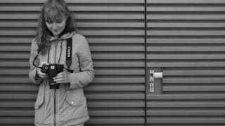 fotokurs-berlin